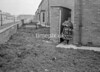 SJ919226L, Ordnance Survey Revision Point photograph in Greater Manchester