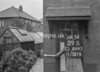 SJ899359B, Ordnance Survey Revision Point photograph in Greater Manchester