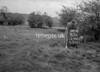 SJ909283A, Ordnance Survey Revision Point photograph in Greater Manchester