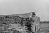 SJ929490B, Ordnance Survey Revision Point photograph in Greater Manchester