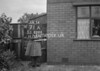 SJ899471A, Ordnance Survey Revision Point photograph in Greater Manchester