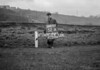 SJ909252A, Ordnance Survey Revision Point photograph in Greater Manchester