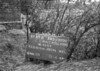 SJ899445B, Ordnance Survey Revision Point photograph in Greater Manchester
