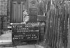 SJ889410A, Ordnance Survey Revision Point photograph in Greater Manchester