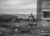 SJ909276A, Ordnance Survey Revision Point photograph in Greater Manchester