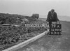 SJ909279A, Ordnance Survey Revision Point photograph in Greater Manchester
