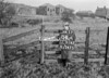 SJ919284A, Ordnance Survey Revision Point photograph in Greater Manchester