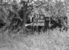 SJ899237W, Ordnance Survey Revision Point photograph in Greater Manchester