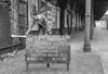 SJ889211A, Ordnance Survey Revision Point photograph in Greater Manchester
