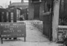 SJ909404B, Ordnance Survey Revision Point photograph in Greater Manchester