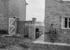 SJ919207K, Ordnance Survey Revision Point photograph in Greater Manchester