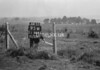 SJ899395W, Ordnance Survey Revision Point photograph in Greater Manchester
