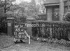 SJ889245A, Ordnance Survey Revision Point photograph in Greater Manchester