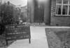 SJ909459A, Ordnance Survey Revision Point photograph in Greater Manchester