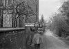 SJ889281L, Ordnance Survey Revision Point photograph in Greater Manchester