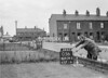 SJ939506B, Ordnance Survey Revision Point photograph in Greater Manchester