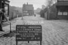 SJ899467A, Ordnance Survey Revision Point photograph in Greater Manchester
