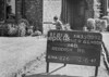 SJ899281A, Ordnance Survey Revision Point photograph in Greater Manchester