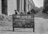 SJ899238B, Ordnance Survey Revision Point photograph in Greater Manchester