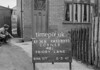 SJ899336B, Ordnance Survey Revision Point photograph in Greater Manchester