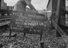 SJ889291B, Ordnance Survey Revision Point photograph in Greater Manchester