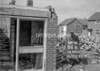 SJ909286B, Ordnance Survey Revision Point photograph in Greater Manchester