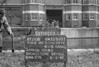 SJ899300B, Ordnance Survey Revision Point photograph in Greater Manchester