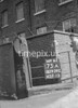 SJ939273A, Ordnance Survey Revision Point photograph in Greater Manchester