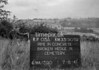 SJ909203A, Ordnance Survey Revision Point photograph in Greater Manchester