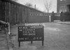 SJ899449A, Ordnance Survey Revision Point photograph in Greater Manchester
