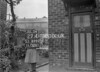 SJ899227K, Ordnance Survey Revision Point photograph in Greater Manchester