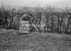 SJ919330B, Ordnance Survey Revision Point photograph in Greater Manchester