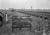 SJ909317A, Ordnance Survey Revision Point photograph in Greater Manchester