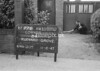 SJ889277B, Ordnance Survey Revision Point photograph in Greater Manchester