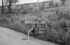 SJ899210A, Ordnance Survey Revision Point photograph in Greater Manchester
