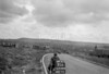 SJ939470A, Ordnance Survey Revision Point photograph in Greater Manchester