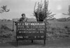 SJ889387B, Ordnance Survey Revision Point photograph in Greater Manchester