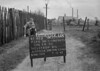 SJ889344B, Ordnance Survey Revision Point photograph in Greater Manchester