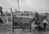 SJ889466C, Ordnance Survey Revision Point photograph in Greater Manchester
