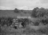 SJ909357A, Ordnance Survey Revision Point photograph in Greater Manchester