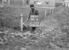 SJ919240A, Ordnance Survey Revision Point photograph in Greater Manchester