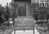 SJ909459L, Ordnance Survey Revision Point photograph in Greater Manchester