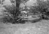 SJ909203W, Ordnance Survey Revision Point photograph in Greater Manchester