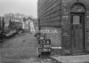 SJ909323B, Ordnance Survey Revision Point photograph in Greater Manchester
