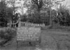 SJ889356B, Ordnance Survey Revision Point photograph in Greater Manchester