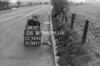 SJ929206A, Ordnance Survey Revision Point photograph in Greater Manchester