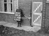 SJ919224B, Ordnance Survey Revision Point photograph in Greater Manchester