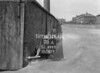 SJ899378A, Ordnance Survey Revision Point photograph in Greater Manchester
