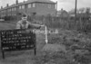 SJ889420A, Ordnance Survey Revision Point photograph in Greater Manchester
