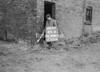 SJ909249A, Ordnance Survey Revision Point photograph in Greater Manchester